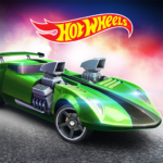 Hot Wheels Infinite Loop MOD Unlimited Money 1.5.5