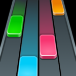 INFINITE TILES – Be Fast MOD Unlimited Money 2.2.78