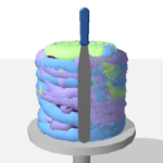 Icing On The Cake MOD Unlimited Money 1.30