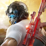 -Knives Out MOD Unlimited Money 1.251.479095