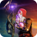 Lost Lands 7 free to play MOD Unlimited Money 1.0.1.829.100