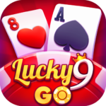 Lucky 9 Go – Free Exciting Card Game MOD Unlimited Money 1.0.10