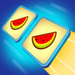Match Pairs 3D Pair Matching Game MOD Unlimited Money 2.1