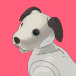 My aibo MOD Unlimited Money 2.9.2