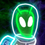 Operation Illumination – Alien Space Blaster MOD Unlimited Money 1.6