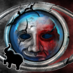 Paranormal Files Enjoy The Shopping MOD Unlimited Money 1.0.3