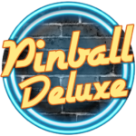 Pinball Deluxe Reloaded MOD Unlimited Money 2.0.5