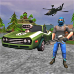 Royal Battletown MOD Unlimited Money 3.7