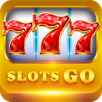 SlotsGo – Spin to Win MOD Unlimited Money 1.0.5.17