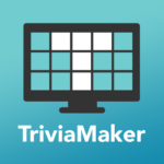 TriviaMaker – Quiz Creator Game Show Trivia Maker MOD Unlimited Money 6.1.3