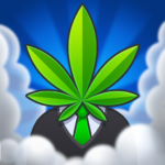 Weed Inc Idle Tycoon MOD Unlimited Money 2.68.9