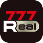 777Real MOD Unlimited Money 1.0.4