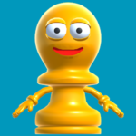 Awesome Chess MOD Unlimited Money 2.3
