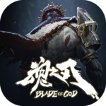 Blade of God Vargr Souls MOD Unlimited Money 4.3.0
