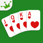 Buraco Canasta Jogatina Card Games For Free MOD Unlimited Money 4.1.0