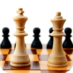 Chess Online – Duel friends online MOD Unlimited Money 153