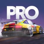 Drift Max Pro – Car Drifting Game with Racing Cars MOD Unlimited Money 2.4.60