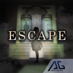 Escape Game – The Psycho Room MOD Unlimited Money 1.5.2