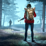 HF3 MMO RPG Online Zombie Survival MOD Unlimited Money 1.2.5