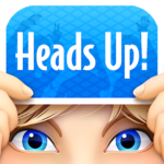 Heads Up MOD Unlimited Money 4.2.120