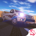 King drift – Drifting With Friends Online MOD Unlimited Money 2021.1.11