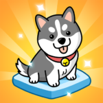 Lucky Puppy MOD Unlimited Money 1.2.1