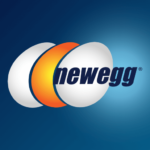 Newegg Mobile MOD Unlimited Money 5.21.0