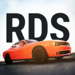 Real Driving School MOD Unlimited Money 1.0.8