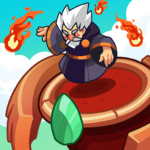 Realm Defense Epic Tower Defense Strategy Game MOD Unlimited Money 2.6.4