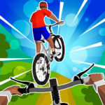 Riding Extreme 3D MOD Unlimited Money 1.15