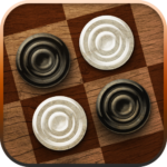 Russian Checkers MOD Unlimited Money 1.14