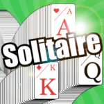 Solitaire – Free classic Klondike game MOD Unlimited Money 1.2.3