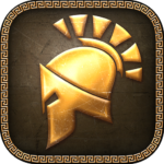 Titan Quest Legendary Edition MOD Unlimited Money Varies with device