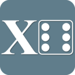 Xd6 – Dice Roller MOD Unlimited Money 1.0.8