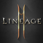 2MLineage2M MOD Unlimited Money Varies with device