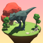 Animal Craft 3D Idle Animal Kingdom MOD Unlimited Money Varies with device