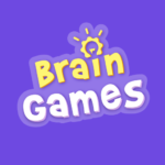 Brain Games Logic Tricky and IQ Puzzles MOD Unlimited Money 1.1.4