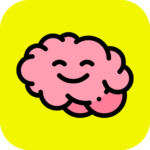 Brain Over – Tricky Puzzle MOD Unlimited Money 1.0.7