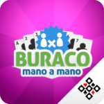 Buraco Online – Mano a Mano MOD Unlimited Money 104.1.37