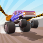Car Safety Check MOD Unlimited Money 0.9.8