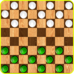 Checkers MOD Unlimited Money 2.2