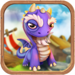 Dragon Master MOD Unlimited Money 2.14.23