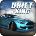 Drifting simulator New Car Games 2019 MOD Unlimited Money 4.2