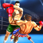 Fists For Fighting Fx3 MOD Unlimited Money 59