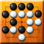 Go – Learn Play – Baduk Pop TsumegoWeiqi Game MOD Unlimited Money 1.22.10