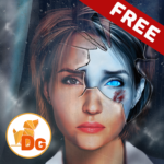 Hidden Objects – Mystery Tales 6 Free To Play MOD Unlimited Money 1.0.10