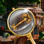Hidy – Find Hidden Objects and Solve The Puzzle MOD Unlimited Money 1.0.1