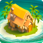 Idle Islands Empire Idle Building Tycoon MOD Unlimited Money 0.9.2