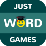Just Word Games – Guess the Word Word Puzzles MOD Unlimited Money 1.9.5