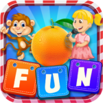 Learn Spelling – English Spelling Master for Kids MOD Unlimited Money 1.4